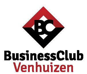 Business Club Venhuizen